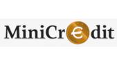 minicredit